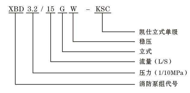 型号意义XBD立式单级.JPG